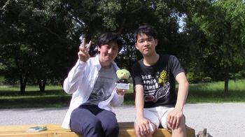 IMG_0373_R.JPG